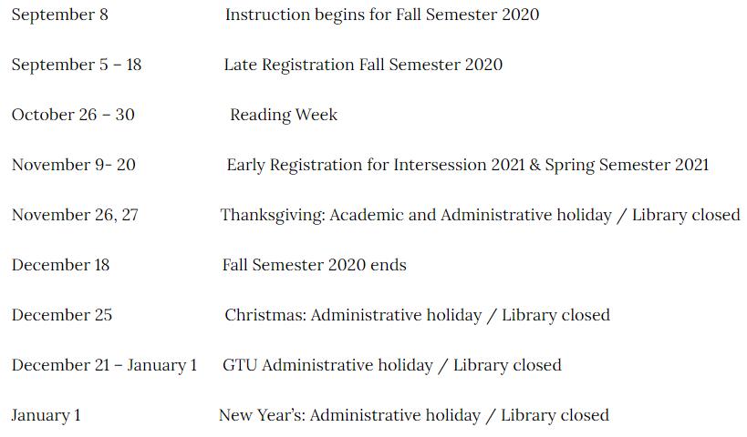 Berkeley Spring 2022 Calendar.University Of California Berkeley Academic Calendar 2021 22