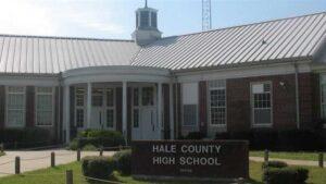 Hale County Schools