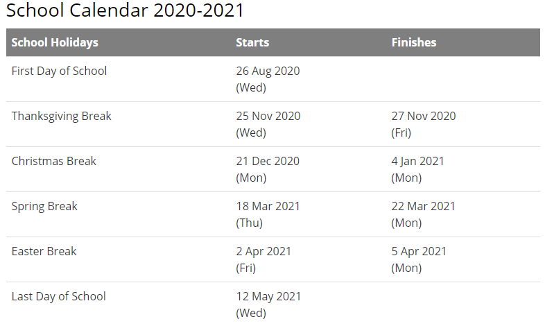 University Of Miami Spring 2022 Calendar.2021 2022 Miami University Academic Calendar Pdf